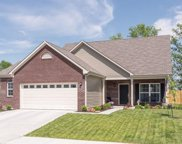 11861 Bryson  Place, Indianapolis image