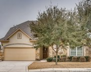 13118 Windmill Trace, Helotes image