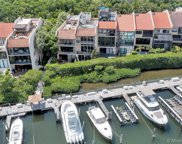 6022 Paradise Point Dr, Palmetto Bay image