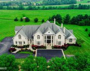 5912 CLIFTON OAKS DRIVE, Clarksville image