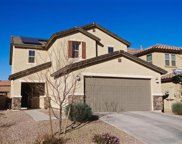 9504 S Crowley Brothers, Tucson image