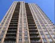 1111 South Wabash Avenue Unit 705, Chicago image