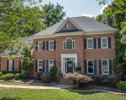 2224  Providence Canyon Drive, Charlotte image
