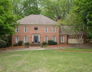 128 Sandpiper Lane, Greenville image