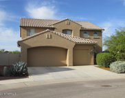 34194 S Ranch, Red Rock image