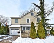 372 Avalon  Place, East Meadow image