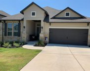 169 Lavaca Heights Dr, Austin image