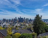 1238 3rd Ave N, Seattle image