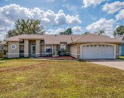 2732 Southern Oaks Dr, Cantonment image
