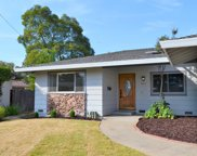 1711  Tanglewood Drive, Roseville image