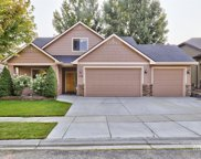 4398 S Constitution Ave, Boise image