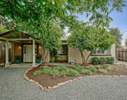 410 East Thomson Avenue, Sonoma image