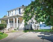 55 Harding  Avenue, Roslyn Heights image