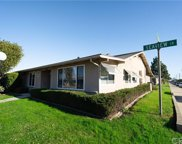 13200 St. Andrews, Seal Beach image