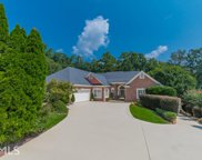 3672 Maple Valley Dr, Buford image