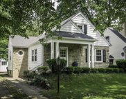 4007 Hycliffe Ave, Louisville image