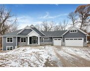 7525 Walnut Grove Lane N, Maple Grove image