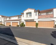 10976 Ivy Hill Drive Unit #3, Scripps Ranch image