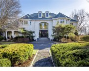 750 Cox Road, Moorestown image