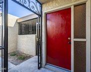 3750 N Country Club Unit #65, Tucson image