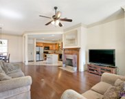 2502 Middle Towne Rd, Zachary image