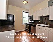 223B Larchmont Acres West Unit #3B, Larchmont image