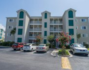 1100 Commons Blvd. Unit 701, Myrtle Beach image