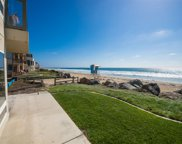 1230 Seacoast  Drive Unit ##4, Imperial Beach image