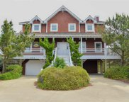 104 E Sand Castle Court, Nags Head image