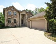 2817 Central Road, Glenview image