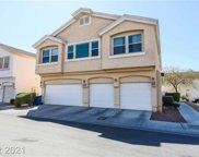 3065 Gary Cooper Street Unit 101, Las Vegas image