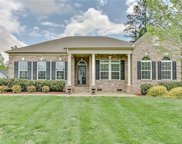 133  Misty Woods Drive, Lake Wylie image