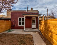 3541 North Humboldt Street, Denver image