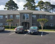 200-C Willow Greens Dr. Unit C, Conway image