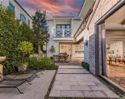 125 Via Koron, Newport Beach image