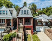 111 Frankfort Ave, West View image