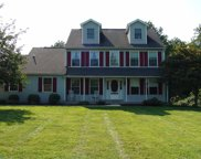 64 Summit Avenue, Chadds Ford image
