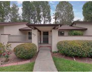 19508 AVENUE OF THE OAKS Unit #B, Newhall image