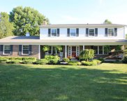7039 Sprucewood  Court, West Chester image