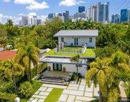 101 Sw 21st Rd, Miami image