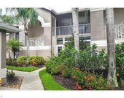 14550 Hickory Hill Ct Unit 1123, Fort Myers image