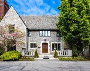 16632 E JEFFERSON, Grosse Pointe Park image