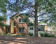 501 Thorngate Place, Millersville image
