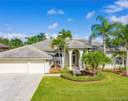 11841 Nw 11th Pl, Coral Springs image