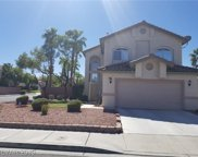 981 UPPER MEADOWS Place, Henderson image