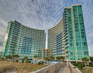 300 N Ocean Blvd. Unit 601, North Myrtle Beach image