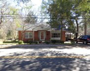 1815 9th Ave., Conway image