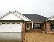125 Starlight Ridge, Cape Girardeau image