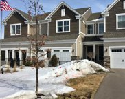 6992 Archer Trail, Inver Grove Heights image