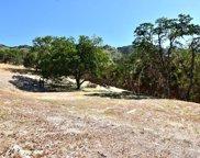 17464 Via Cielo, Carmel Valley image
